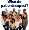 Patient expectations of osteopathy