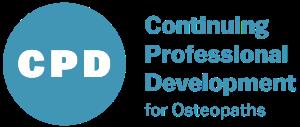 New CPD website