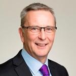 Dr Bill Gunnyeon