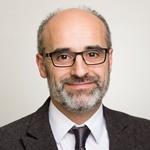 Dr Jorge Esteves