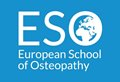 European School of Osteopathy