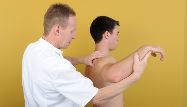 The General Osteopathic Council regulates osteopaths in the UK
