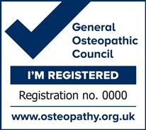 I'm registered 206x184