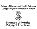 College of Human and Health Sciences, Swansea University