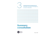 CPD consultation: have you sent us your views?