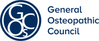 General Osteopathic Society